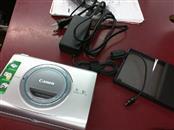 CANON Camera Accessory CP-220 COMPACT PHOTO PRINTER
